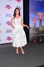Alia Bhatt at Singapore tourism event on 25th Nov 2016 (110)_583850a855421.JPG