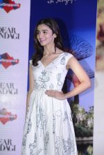 Alia Bhatt at Singapore tourism event on 25th Nov 2016 (47)_58385065a4fe5.JPG