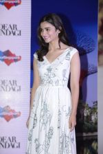 Alia Bhatt at Singapore tourism event on 25th Nov 2016 (51)_58385069cf9b3.JPG