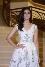 Alia Bhatt at Singapore tourism event on 25th Nov 2016 (83)_5838508b63ebc.JPG