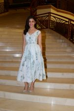 Alia Bhatt at Singapore tourism event on 25th Nov 2016 (130)_583850b9a3176.JPG