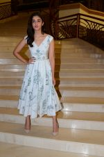 Alia Bhatt at Singapore tourism event on 25th Nov 2016 (147)_583850c832bb6.JPG