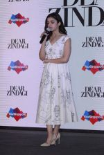 Alia Bhatt at Singapore tourism event on 25th Nov 2016 (21)_5838502e29248.JPG