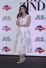 Alia Bhatt at Singapore tourism event on 25th Nov 2016 (22)_5838502fa2c69.JPG