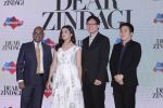Alia Bhatt at Singapore tourism event on 25th Nov 2016 (26)_5838503a8cce9.JPG