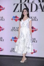 Alia Bhatt at Singapore tourism event on 25th Nov 2016 (30)_58385042a78c3.JPG