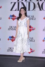 Alia Bhatt at Singapore tourism event on 25th Nov 2016 (31)_5838504610431.JPG