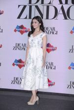 Alia Bhatt at Singapore tourism event on 25th Nov 2016 (34)_5838504b8cca0.JPG