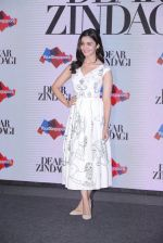 Alia Bhatt at Singapore tourism event on 25th Nov 2016 (38)_58385052a3751.JPG