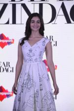Alia Bhatt at Singapore tourism event on 25th Nov 2016 (4)_5838501632bb3.JPG