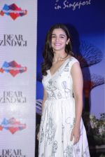 Alia Bhatt at Singapore tourism event on 25th Nov 2016 (50)_58385068e3020.JPG