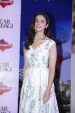Alia Bhatt at Singapore tourism event on 25th Nov 2016 (52)_5838506aaec2c.JPG