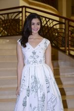 Alia Bhatt at Singapore tourism event on 25th Nov 2016 (69)_583850802a7a7.JPG