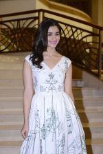 Alia Bhatt at Singapore tourism event on 25th Nov 2016 (73)_583850835cba6.JPG
