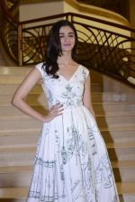 Alia Bhatt at Singapore tourism event on 25th Nov 2016 (79)_583850885f3a7.JPG