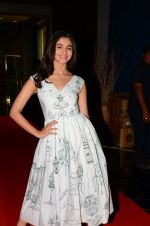Alia Bhatt at Singapore tourism event on 25th Nov 2016 (97)_5838509e23c8e.JPG
