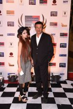 Anu Malik at Peter England Mr India on 24th Nov 2016 (199)_583842ac51fd8.JPG