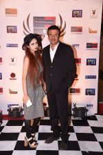Anu Malik at Peter England Mr India on 24th Nov 2016 (200)_583842ace688e.JPG