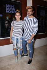 Anusha Dandekar at Moh Maya Money screening on 24th Nov 2016 (53)_5838469c3978f.JPG