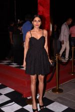 Candice Pinto at Peter England Mr India on 24th Nov 2016 (371)_5838451c1e168.JPG