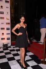 Candice Pinto at Peter England Mr India on 24th Nov 2016 (384)_5838451e72c56.JPG