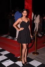 Candice Pinto at Peter England Mr India on 24th Nov 2016 (368)_583845182dded.JPG