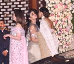 Deepika Padukone at the Ambani_s wedding party of their niece, Isheta Salgaoncar on 24th Nov 2016 (94)_58384f2648f10.JPG