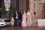 Deepika Padukone, Ranveer Singh at the Ambani_s wedding party of their niece, Isheta Salgaoncar on 24th Nov 2016 (87)_58384f3fd0044.JPG