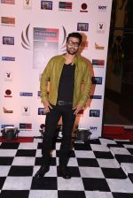 Freddy Daruwala at Peter England Mr India on 24th Nov 2016 (215)_5838453c76bcf.JPG