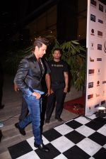 Hrithik Roshan at Peter England Mr India on 24th Nov 2016 (172)_583845a3c76ea.JPG