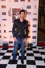 Hrithik Roshan at Peter England Mr India on 24th Nov 2016 (176)_583845a631ccb.JPG