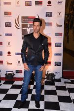 Hrithik Roshan at Peter England Mr India on 24th Nov 2016 (179)_583845a806e85.JPG