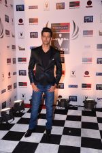 Hrithik Roshan at Peter England Mr India on 24th Nov 2016 (181)_583845a924d21.JPG