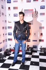 Hrithik Roshan at Peter England Mr India on 24th Nov 2016 (183)_583845aa409fb.JPG