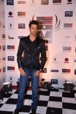 Hrithik Roshan at Peter England Mr India on 24th Nov 2016 (185)_583845ab6610d.JPG