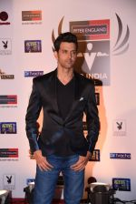 Hrithik Roshan at Peter England Mr India on 24th Nov 2016 (189)_583845b2755d1.JPG
