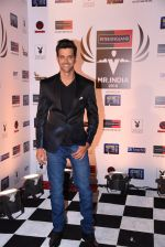 Hrithik Roshan at Peter England Mr India on 24th Nov 2016 (191)_583845b399bc8.JPG