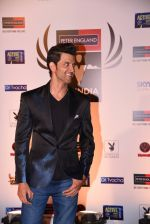Hrithik Roshan at Peter England Mr India on 24th Nov 2016 (193)_583845b4c86df.JPG