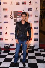 Hrithik Roshan at Peter England Mr India on 24th Nov 2016 (175)_583845a57d550.JPG