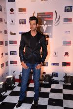 Hrithik Roshan at Peter England Mr India on 24th Nov 2016 (184)_583845aad13ed.JPG