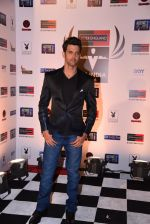 Hrithik Roshan at Peter England Mr India on 24th Nov 2016 (186)_583845ac1ee62.JPG