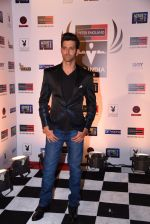 Hrithik Roshan at Peter England Mr India on 24th Nov 2016 (188)_583845b1d62b4.JPG