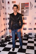 Hrithik Roshan at Peter England Mr India on 24th Nov 2016 (194)_583845b55ea76.JPG