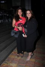 Kiran Bawa at the launch of Anjali Chabbria_s book in Mumbai on 24th Nov 2016 (231)_583849acbf6e2.JPG