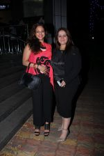 Kiran Bawa at the launch of Anjali Chabbria_s book in Mumbai on 24th Nov 2016 (236)_583849afafef0.JPG
