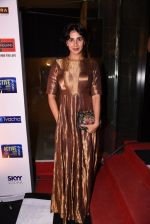 Kirti Kulhari at Peter England Mr India on 24th Nov 2016 (428)_583845b4d0826.JPG