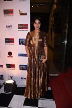 Kirti Kulhari at Peter England Mr India on 24th Nov 2016 (429)_583845b569980.JPG