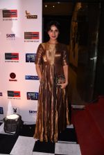 Kirti Kulhari at Peter England Mr India on 24th Nov 2016 (430)_583845b60db16.JPG