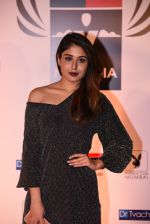 Kritika Kamra at Peter England Mr India on 24th Nov 2016 (366)_583845c7ef9a3.JPG