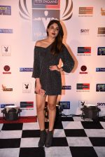 Kritika Kamra at Peter England Mr India on 24th Nov 2016 (370)_583845ca3f233.JPG